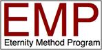 EMP 出張パーソナルトレーニング